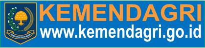 Website Kemendagri